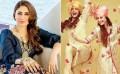 Impact of Bollywood on Indian Ethnic Fashion