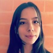 VanessaGomezV profile image