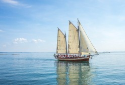 50 Nautical Terms and Sailing Phrases That Have Enriched Our Language