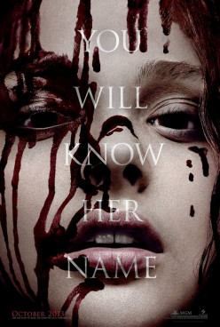 Carrie (2013): Movie Review