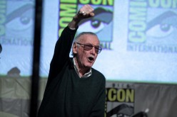 10 Things You Didn't Know About Stan Lee