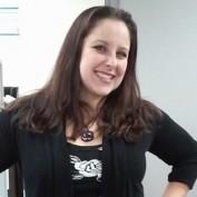 Natalie Rostek profile image