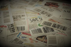 7 Unique Places Where You Can Find Free Grocery Coupons to Save Money