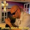 roughcut-preacher profile image