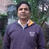 AkashArya profile image