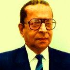 S.K.G.Rao
