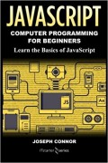 Book Review on Javascript: Computer Programming for Beginners by Joseph Conner