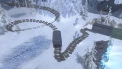 Halo 3 mods xbox