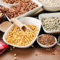 Top 10 Foods High in Phosphorus for Healthy Cell Membranes, Bones & Teeth