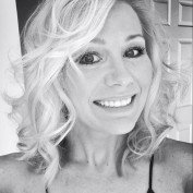 Amber Byerly profile image