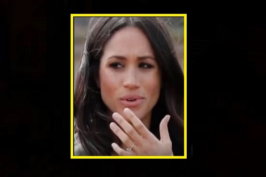 Meghan Markle is having a tough enough time dealing with the media without her father adding more fuel to the fire.