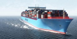 The Stakes of Eco-Friendly International Shipping