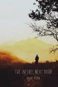 Review of Book - The Infidel Next Door by Rajat Mitra - The Religious Struggle Between Hinduism and Islam in Kashmir