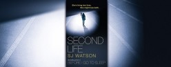 Second Life Book Review