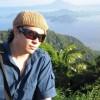 denzio profile image