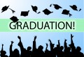 Grade 8 Graduation and High School: A Shifting Relationship
