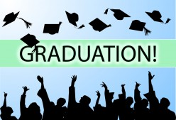Grade 8 Graduation and High School: A Shifting Relationship