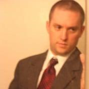 mcstylin profile image
