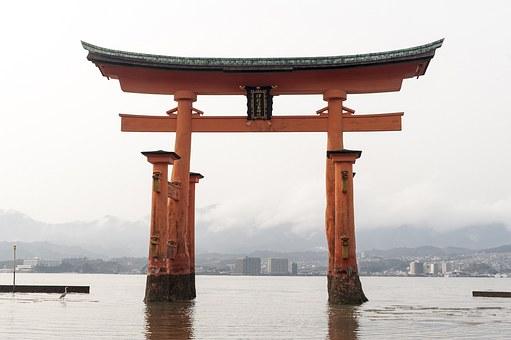 Tabatas were developed in Japan