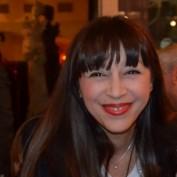 Natasha Karamanli profile image