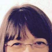 KT Dunn profile image