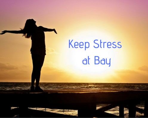 7 Tips to Reduce Stress as an On-Site Freelance Medical Interpreter