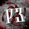 perifabeatz profile image