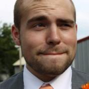Skyler Hornaday profile image