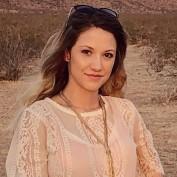 speaklove profile image