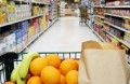 Grocery Shopping Etiquette: Take the Quiz and See How Well You Score
