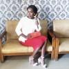 Mejebi Roli profile image