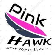 pinkhawk profile image