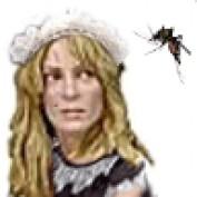 mozziemaid profile image