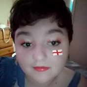 katleigh profile image
