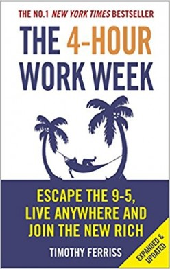 The 4-Hour Work Week Review