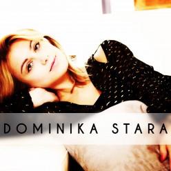 Introducing Pop Music Sensation - Dominika Stará