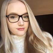 amburnes profile image