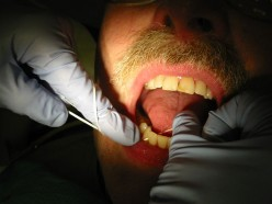 Is Flossing a Waste of Time? Can It Prevent Dental Decay?