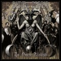 Review of the Album In Sorte Diaboli by Norwegian Symphonic Metal Band Dimmu Borgir