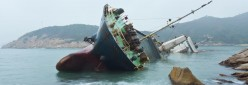 Technical Maritime Accident Investigations