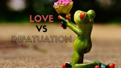 The Importance of Differentiating Between Love and Infatuation in Relationships