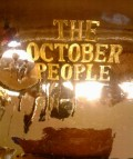 The October People, Chapter Eight: The Clamor of the Boetians