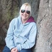 Renata Kell profile image