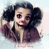 Alisha N Shinn profile image