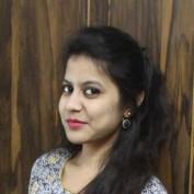 saloni-sharma profile image