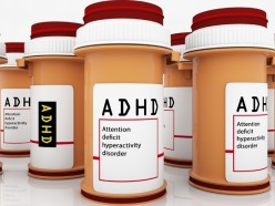 5 Things to Understand About Your Child While on ADHD Medication