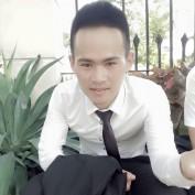 tuyenmai profile image