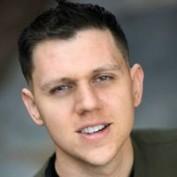 Ben Ladiana profile image