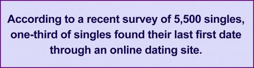 kisumu dating site craigslist