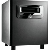 tomar028 profile image